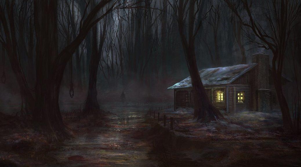 Horror_forest_003_by_jackeavesart-d6611xj