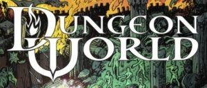 dungeon-world